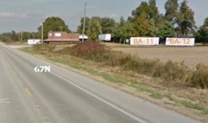 ba-11-ba-12-harviell-300x177 Sign Locations