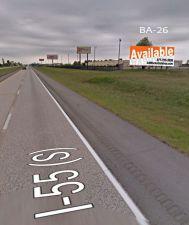 ba-26-sikeston-i55 Sign Locations