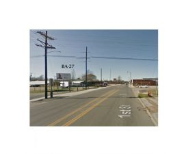 ba-27-kennett-west Sign Locations