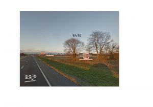 ba-32-benton Sign Locations