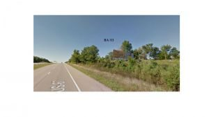 ba-33-desoto-300x169 Sign Locations