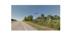 ba-33-desoto Sign Locations