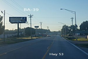 ba-39-hwy-53 BA 39 and 40 Poplar Bluff Hwy 53