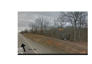 ba-4-doniphan Sign Locations