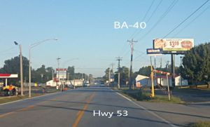 ba-40-hwy-53-pb2 BA 39 and 40 Poplar Bluff Hwy 53