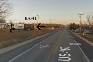 ba-42-doniphan-300x201 Sign Locations