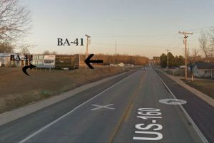 ba-42-doniphan Sign Locations