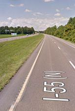 ba-48-scott-city-i-55 Sign Locations