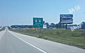 ba58ba59 Sign Locations