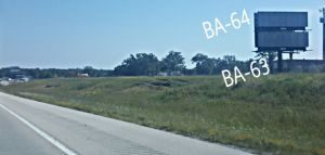 ba63ba64-1-300x143 Sign Locations