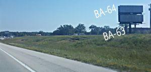 ba63ba64-1 Sign Locations