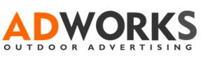 header-logo-300x88 header-logo