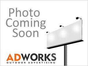 imageComingSoon-300x225 Sign Locations