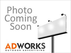imageComingSoon Sign Locations