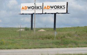 landownersAdworks-300x190 landownersAdworks