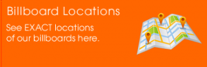 locations-300x97 locations