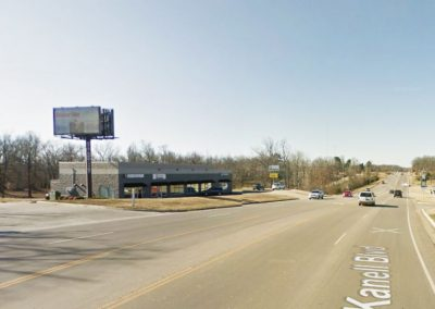 pp-hwy-board-across-from-burger-king-400x284 Sign Locations