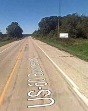 ws-ba65 Sign Locations
