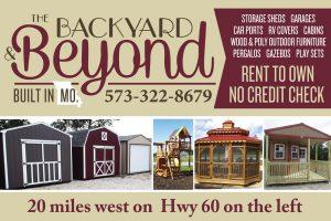 BACKYARD-BEYOND-proof-4-300x200 BACKYARD-BEYOND-proof 4